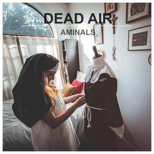 Bild für 'Dead Air'