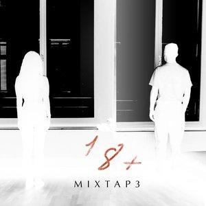 Image for 'MIXTAP3'