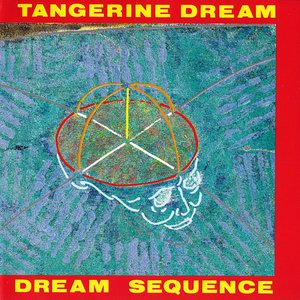 Image for 'Dream Sequence CD 1'