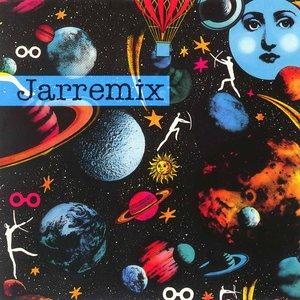 Image for 'Jarremix'