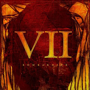 Image for 'VII'