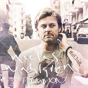 Image for 'Du och jag nu'