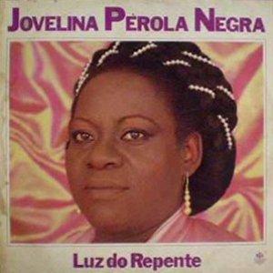 Image for 'Luz do Repente'
