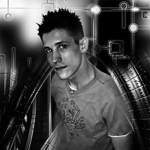 Image for 'Mike Modulate'