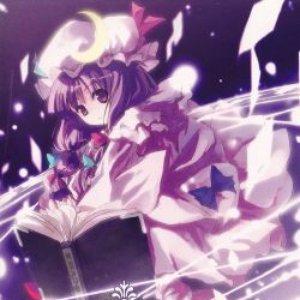 Image for 'Kiyoma'