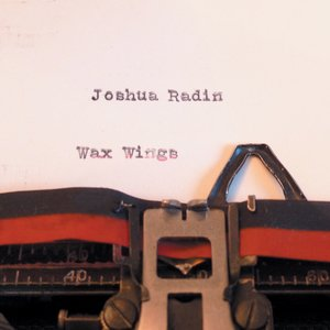 Image for 'Wax Wings'