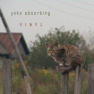 Image for 'Yoko Absorbing'