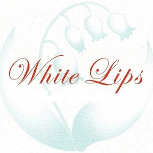 Image for 'WHITE-LIPS'