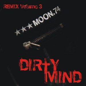 Imagen de 'Moonlanding (R@zorbla.de Remix)'