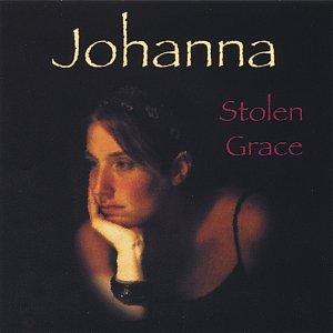 Image for 'Stolen Grace'