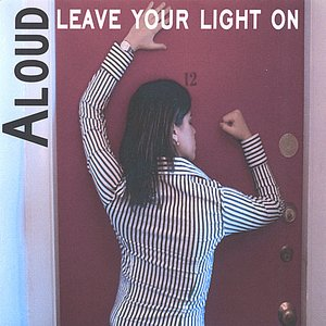 Image for 'Leave Your Light On'