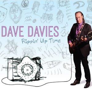 Bild für 'Rippin' Up Time'