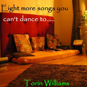 Image for 'Eight More Songs You Can't Dance To'