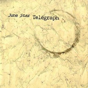 Image for 'Telegraph'
