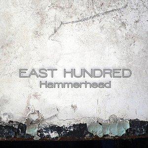 Immagine per 'Hammerhead'