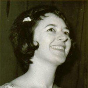 Image for 'Beti Jurkovic'