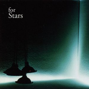 Image for 'For Stars'