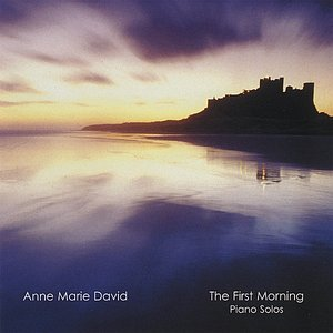 Image for 'The First Morning'
