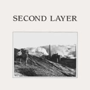 Image for 'Second Layer'
