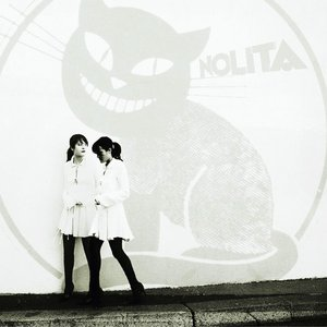 Image for 'Nolita'