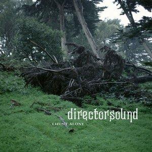 Imagen de 'I Hunt Alone'