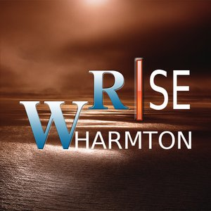Image for 'Wharmton Rise'
