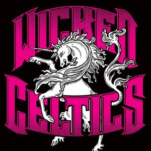 Image for 'Wicked Celtics'