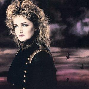 Bild für 'Bonnie Tyler'