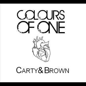 Image for 'Carty & Brown'