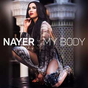 Image for 'My Body'