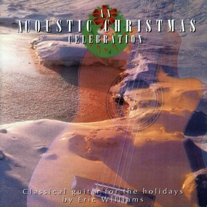 Image for 'An Acoustic Christmas Celebration'