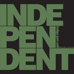 Bild für 'INDEPENDENT'