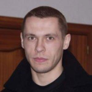 Image for 'Волк'