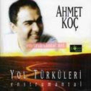 Image for 'Yol Türküleri'