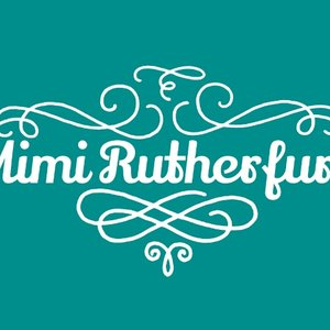 Image for 'Mimi Rutherfurt'