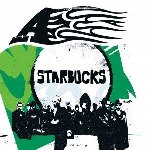 Image for 'Starbucks'