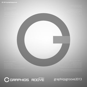 Image for 'graphiqsgroove2013'