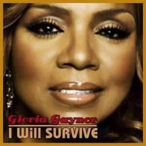 Image for 'Gloria Gaynor Megamix'