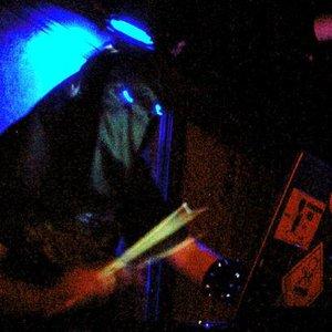 Bild för 'Slutmachine'
