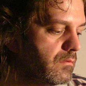 Bild för 'Stivi Dee Jay'