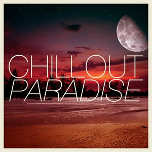 Image for 'Chillout Paradise'