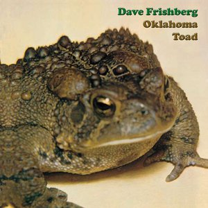 Image for 'Oklahoma Toad'