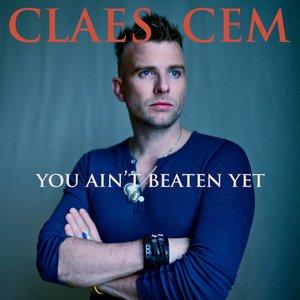 Image pour 'You Ain't Beaten Yet - Single'