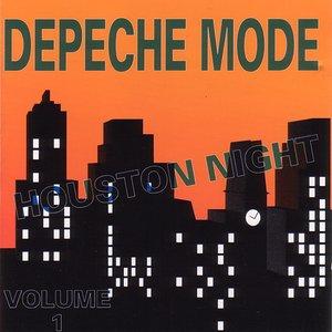 Image for 'Houston Night, Volume 1'