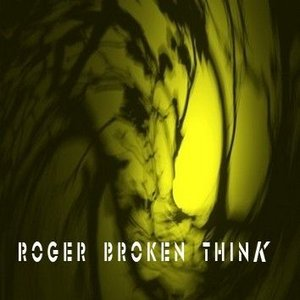Image for 'Broken thoughts'