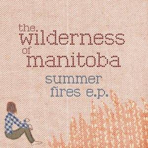 Imagem de 'Summer Fires - EP'