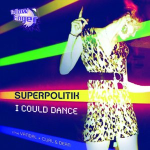 Image for 'I Could Dance'