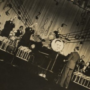 Image for 'Jimmie Lunceford and his Orchestra'
