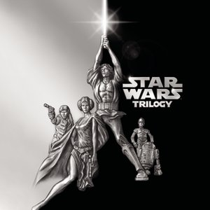 Image for 'The Star Wars Trilogy (Special Edition)'