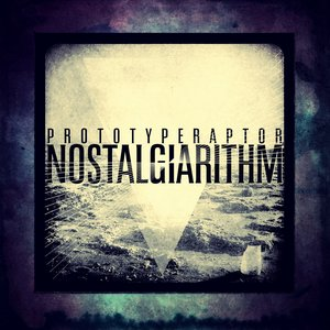 Image for 'Nostalgiarithm'